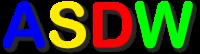 Neue WebSite für PHP & Scriptcase Tipps und kostenlose Lösungen